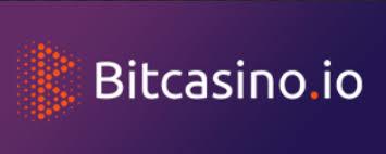 Bitcasino: